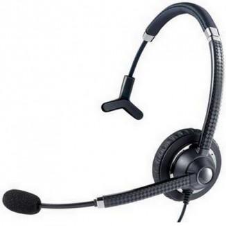 Гарнитура Jabra UC Voice 750 Mono