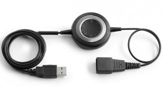 Адаптер Jabra Link 280 USB