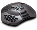 Конференц-телефон Konftel 100