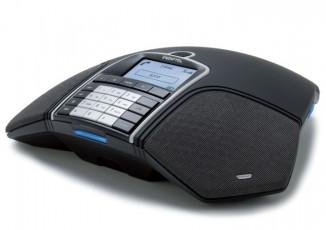 Конференц-телефон Konftel 300-M