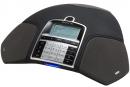 Конференц-телефон Konftel 300