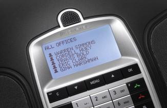 Конференц-телефон Konftel 300IP