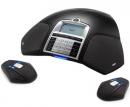 Конференц-телефон Konftel 300IP-M