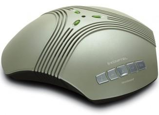 Конференц-телефон Konftel 50