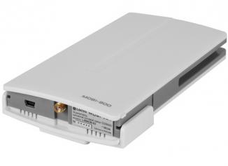 Репитер GSM сигнала Locus MOBI-900 city