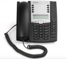 SIP-телефон MITEL Aastra terminal 6731i w/o power supply