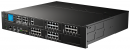 IP-ATC MITEL MiVoice Office Basic System Aastra 470