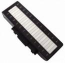 Кнопочная панель  к телефону IP 2061 Mocet EDM