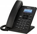SIP-DECT телефон Panasonic KX-HDV130RUB