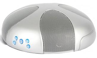 Конференц-спикерфон (Q301) Phoenix Audio Quattro 3