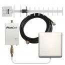 Комплект оборудования PicoCell 1800 SXB 02