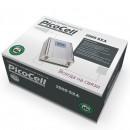 Репитер 4G LTE PicoCell 2500 SXA LCD