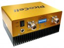 Репитер 800 LTE PicoCell 800 SXA