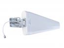 Антенна направленная всепогодная PicoCell AL-700/2700-11