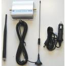 Комплект оборудования PicoCell ТАУ 918