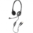 Гарнитура Plantronics Audio 326