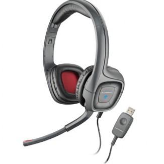 Гарнитура Plantronics Audio 655 DSP