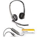 Гарнитура Plantronics Blackwire C220M (PL-C220M)