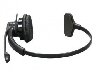Гарнитура Plantronics Blackwire C610M