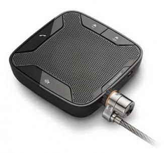 Спикерфон Plantronics Calisto P610M