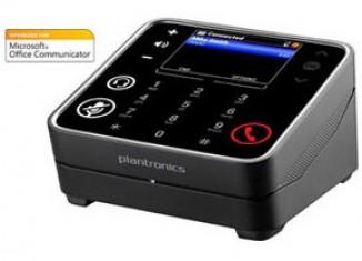 USB Спикерфон  Plantronics Calisto P820M (PL-P820M)