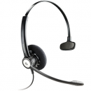 Гарнитура  Plantronics Entera NC USB