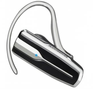 Bluetooth гарнитура  Plantronics Explorer 395