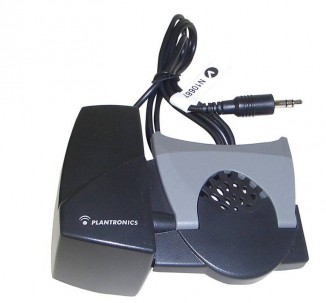 Механический микролифт Plantronics HL10/S