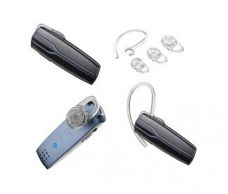 Bluetooth гарнитура  Plantronics M100