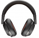 Bluetooth-стереогарнитура Plantronics Voyager 8200 UC