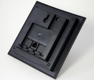 DECT репитер к базе 8630 RTX 4024