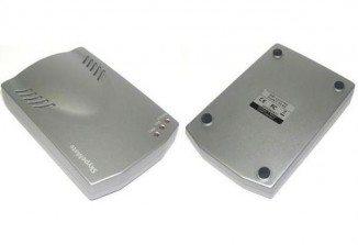 USB-адаптер SkypeMate USB-B2K