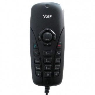 USB телефон Skypemate USB-P6S