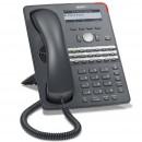 VoIP-телефон Snom 720