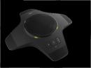 Спикерфон для конференцтелефона Snom C520-WiMi Snom C52-SP