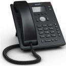 VoIP-телефон Snom D120