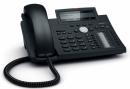 IP-телефон Snom D305