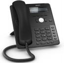 VoIP-телефон Snom D715