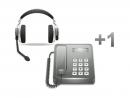 Лицензия SpRecord VoIP Resident SIP-канал