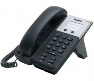 SIP-телефон  Yealink SIP-T18P