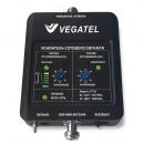 Репитер VEGATEL VT-3G (LED 2017 г.)