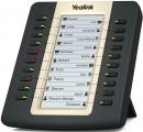 Модуль расширения Yealink EXP20 для Yealink T27P/T29G