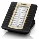 Модуль расширения  Yealink EXP39 для Yealink T27P/T29G/38G