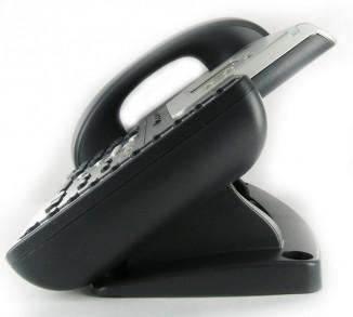 SIP-телефон Yealink SIP-T26P