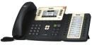 Комплект Yealink EXP-20 и IP-телефона Yealink SIP-T27G