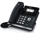 SIP-телефон  Yealink SIP-T42G
