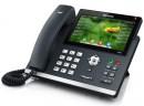 SIP-телефон  Yealink SIP-T48G