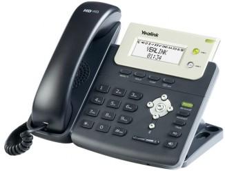 SIP-телефон Yealink SIP-T20P