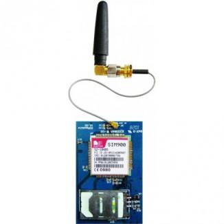 Модуль GSM Yeastar GSM