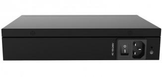 VoIP-шлюз Yeastar NeoGate TB400